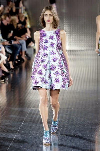 Katrantzou-S14-041_oggetto_editoriale_720x600