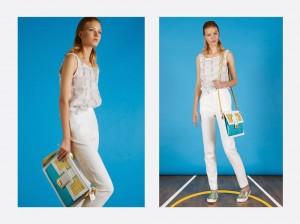 blog moda2