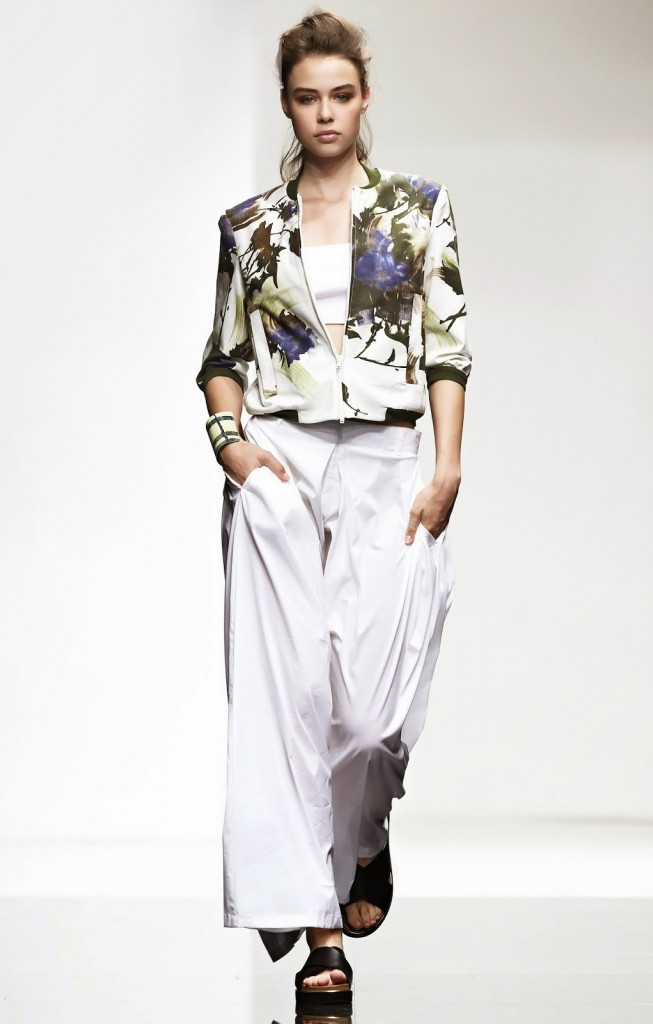 livianaconti moda 2015